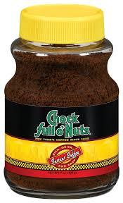 Amazon.com : CHOCK FULL O NUTS Original Ground Coffee Canister, 26 ... Heres What It Cost To Make A Cheap Toyota Tacoma As Reliable South Canterbury Herald Read Online On Neighbourly Trumpai Trade Focus Doesnt A Wexford Breaker Know About These Big Green Umbrella Media Inc Bus Camera Captures Odd Road Rage Mass Pike Boston Hbo Home To Groundbreaking Series Movies Comedies Documentaries Amazoncom Virginia Diner Peanuts Smoked Cajun Seasoned 18ounce Samba 1951 Follow The Recstruction Of Worlds Second Oldest My Edited Video Youtube