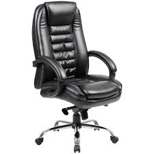 Lucca Executive Leather Office Chairs Leather Tufted Office Chair Home Design Ideas Mcs 444 Executive Office Chair Specification Amazonbasics Highback Brown New Big Commander Professional Worksmart Bonded Black Deco Meeting Libra Mobili Fnitureexecutive Dimitri Hot Item Metal For Fniture
