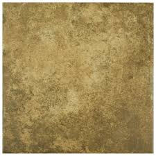 somertile 12 5x12 5 inch azorin cotto ceramic floor and wall tile