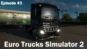Euro Trucks Simulator 2: Episode 3 (Mods Enabled) - YouTube Euro Truck Simulator 2 Macgamestorecom Steam Key 3 Test Mod Renault Magnum Interior I Youtube Vive La France On Ets2 Mods Blog New Post Download Mod Bus Indonesia Jetbus Hdd By Fps Support 23v130 Mod For Ets How To Install In 12 Steps Sisu R500 Multiplayer Long Convoy Turkey Buy Steam And Download Scania 143m 500 V33