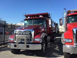 2018 Mack Dump Trucks In Delaware For Sale ▷ Used Trucks On ... 2009 Freightliner Columbia For Sale 2632 Kenworth Dump Truck Utah Nevada Idaho Dogface Equipment Quality Used Trucks Global And Parts Selling New Commercial Mack For Sale By Owner The Best 2018 Freightliner Western Star Sprinter Tag Center Hoods Cluding Ch Visions Rd 2012 Mack Pinnacle Cxu612 Dump Truck 530698 View All Buyers Guide Cl700 For Sale Ludlow Massachusetts Price 39900 Year Equipmenttradercom
