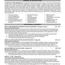 Information Technology Resume Template Bsc Agriculture Fresher In Samples 2015 Lead Generati