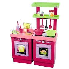 dinette cuisine cuisine enfant tefal image 1 cuisine meaning in marathi travelly me