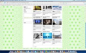 100 Interiors Online Magazine Designlines Designand Interior European Design