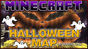 Halloween Express Maplewood Mall Mn by Halloween Disneyland Mickeys Halloween Party Map1 Maps Minecraft