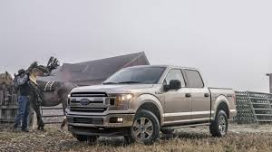 100 Most Popular Trucks Pickup Truck Again By Far Most Popular Vehicle In The United States