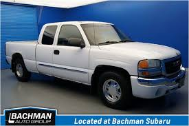 Used Pickup Trucks Louisville Ky Luxury Used 2003 Gmc Sierra 1500 ... 44 Auto Mart Quality Preowned Cars And Trucks In Louisville Fresh Toyota Tacoma For Sale Ky All New Toyota Model Ram Oxmoor Chrysler Dodge Jeep Used Pickup Luxury 2003 Gmc Sierra 1500 For Bestluxurycarsus Chevrolets At The Kia Store Ky Autocom Uhl Truck Sales New Heavy Service Parts Cliff Sons 2013 Chevrolet Silverado 40291 Intertional In On