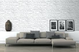 Www.mrbaumbach.co] 100+ Home Wallpaper Designs Images   Home ... Designer Homes Home Design Decoration Background Hd Wallpaper Of Home Design Background Hd Wallpaper And Make It Simple On Post Navigation Modern Interior Wallpapers In Lovely Bachelor Pad Bedroom Decor 84 For With Black And White Living Room Ideas Inspirationseekcom Model For Living Room Ideas 2017 Amusing Wall Paper 9 Designer Covering To Reinvent Your Space Photos Rumah Wonderfull Kitchen 10 The Best