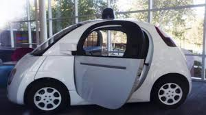 Google Seeking Drivers For Self-driving Cars In Chandler Truck Stop Guide The Motorcoach Resort Class A Luxury Motorcaoch Wild Horse Pass Bmw 5 Series With Vertini Hennessey Wheels By Element In Kai Sheraton Grand At Pass Restaurant Phoenix Az Redwood Motel Chandler Bookingcom Enhardt Toyota Dealer Mesa Serving Scottsdale Tempe 6 Az Hotel 58 Motel6com Diesel Tanker Collision Turns Fatal Camp Verde Bugle 85225 Self Storage And Mini Amazons Tasure Truck Heres How It Works Auto Body 13 Photos 37 Reviews Shops 1505 N Best Western Plus Suites