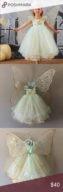 25+ Unique Toddler Fairy Costume Ideas On Pinterest   Tinker Bell ... Diy Unicorn Costume Tutorial Diy Unicorn Costume Rainbow Toddler At Spirit Halloween Your Little Cute Makeup Bunny Tutu For Pottery 641 Best Kids Costumes Images On Pinterest Carnivals Dress Up Little Love Bug In This Bb8 44 Hror Pictures Best 25 Baby Ideas 85 Costumes 68 Outfits 2017 Barn Kids 3t Mercari Buy Sell Things 36 90