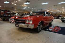 Used Chevrolet Chevelle For Sale Baltimore, MD - CarGurus Sport Utility Vehicle Simple English Wikipedia The Free Bob Bell Chevrolet Of Baltimore Serving Glen Burnie And Essex Used Chevelle For Sale Md Cargurus 7500 Does This 1988 Bmw 635csi Jump The Shark Washington Dc Craigslist Cars And Trucks By Owner Home Auto Auction Trailers Hitches Snow Plows Installation Maryland Sedan Cadillac Ats Md Amazing Sedan Service Real Food Farm Brings Produce To Deserts Huntsman Trailer Sales 42 Photos Automotive Dealership 4123 Cash For Towson Sell Your Junk Car Clunker Junker