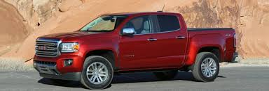 2018 GMC Canyon | Kelly Buick GMC 2016 Gmc Canyon Diesel First Drive Review Car And Driver 042012 Chevrolet Coloradogmc Pre Owned Truck Trend 2017 Denali What Am I Paying For Again 2018 New 4wd Crew Cab Short Box At Banks Sault Ste Marie Vehicles Sale Small Pickup Sle In Nampa D481338 Kendall The Idaho Test Fancy Package Choose Your 2019 Parksville 19061 Harris