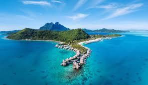 100 Rangali Resort Bora Bora Luxury Hotels 5 Star Vacations Conrad Bora