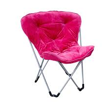 Manufacture Supplier Camping Chairs Kmart Camping Chairs In Store Camping  Chairs High Weight Limit - Buy Camping Chairs Kmart,Camping Chairs In ... Cheap Chair Under 100 Chairs Kmart Mickey Mouse High Chair Kmart The Best Diamond Kids Camping Kitchen Personalized Walmart With Side Table Fniture Buy Tables And Linon Luxor Folding Bed Memory Foam Travel High Ideas Selling An Inflatable Egg Hailed The Perfect Indoor Low Profile Patio Easycamp Armchair Brunner Cute And Trendy Recling Lawn