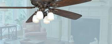 Ceiling Fan Uplight Bulbs by Ceiling Fans With Lights No Tax Free Shipping On Orders Over 49