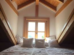 100 Attic Apartment Floor Plans Conversion Code And Requirements