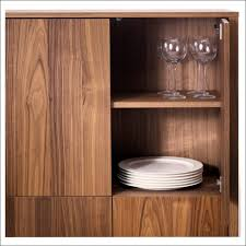 Home Liquor Cabinet Ikea by Furniture Wonderful Liquor Cabinet Ikea Uk Corner Liquor Cabinet