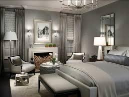 les meilleurs couleurs pour une chambre a coucher beautiful couleur actuelle pour chambre gallery design trends 2017