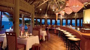 100 Constance Belle Mare Plage Resort Constancebellemareplage52 Just Mauritius