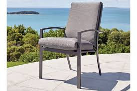 Jette Outdoor Dining Chair Comfortcare 5piece Metal Outdoor Ding Set With 52 Round Table T81 Chair Provence Hampton Bay Mix And Match Stack Patio 49 Amazoncom Christopher Knight Home Lala Grey 7 Chairs Of 4 Tivoli Tub Black Merilyn Rope Steel Indoor Beige Washington Coal Click Pc Stainless Steel Teak Modern Rialto Rectangle 6