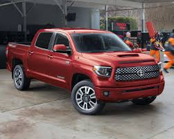 2018 Toyota Tundra Truck For Sale In Edmonton, Alberta - Gateway Toyota Toyota Tundra Trucks With Leer Caps Truck Cap 2014 First Drive Review Car And Driver New 2018 Trd Off Road Crew Max In Grande Prairie Limited Crewmax 55 Bed 57l Engine Transmission 2017 1794 Edition Orlando 7820170 Amazoncom Nfab T0777qc Gloss Black Nerf Step Cab Length Cargo Space Storage Wshgnet Unparalled Luxury A Tough By Devolro All Models Offroad Armored Overview Cargurus Double Trims Specs Price Carbuzz