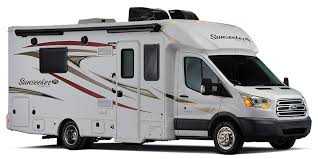 Itasca Class C Rv Floor Plans by Find Complete Specifications For Forest River Sunseeker Class C
