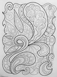 Thaneeya Mcardle Free Coloring Pages