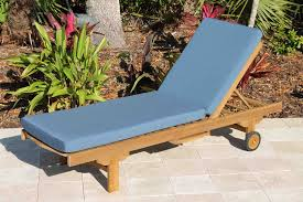 chaise lounges chaise lounge cushions wicker outdoor cheap