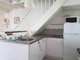 location appartement 2 chambres location appartement 2 pièces 39 m à lille square habitat
