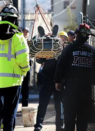 100 Fire Truck Sleeping Bag Man Sleeping In Dumpster Hospitalized After Being Dumped Into