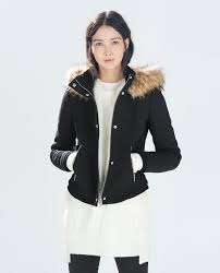 25 best chic winter coats women images on pinterest women s