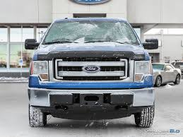 Second Hand Cars Trucks SUVs For Sale In Winnipeg | River City Ford Long Island Truck Parts River City Repair Inc Home Facebook Volvo D12 Stock 1387 Engine Assys Tpi Hay Heavy Sales Ltd Opening Hours 922 Mackenzie Old Intertional Ads From The Lrs Line 01957 Huntington Ford Dealer In Lavalette Wv Teays Valley Ashland Meet Our Staff At Nissan 137484 Burgosco Auto Outlet Hino Isuzu Chicago Il Dodge Chevy And Battle Royale