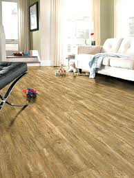 Coretec Flooring Problems Plus Show Details For Us Floors Engineered Vinyl Plank St Luxury