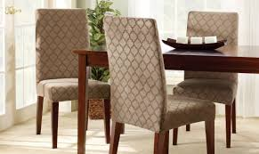 Wooden Kitchen Chair Covers | Wooden Thing Printed Stretch Slipcover 1 Seater Ding Chair Covers Choose Your Height Standard Cushions Target Without Only Decor Eaging Kitchen Interior With Outstanding For Chairs Gray Modern Grey Seat Pads Pad Replacement Images Incredible Ties Best Fabric For Kitchen Chair Cushions Chaing Ding Seat Walmart Protectors Sure Fit Pique Room With Ikat Fabric Cushion Cover Red Chenille Home Chums Round Barstool Cover Cushioned Foam Elasticized Buffalo Check