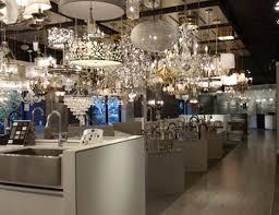 ferguson showroom richmond va supplying kitchen and bath