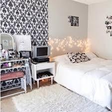 schlafzimmer tapete zimmer inspiration