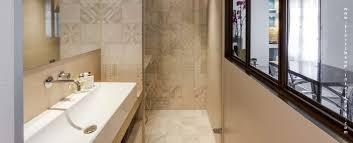 enduit beton cire exterieur beton cire salle de bain mercadier extraordinaire salle familiale