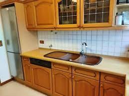 küche l form in bremen ebay kleinanzeigen