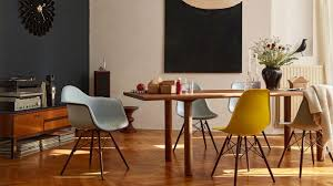 The History Of The Vitra DSW Chair:The Birth Of An Icon Sold Sold Set Of 8 1950s Ding Chairs By Umberto Mascagni Safavieh Mcr4603b Julie Ding Chair Set Of Two 71100 German School Hans Wegner Ding Chairs Sawbuck Danish Homestore Thibodeau Upholstered Chair Duncan Phyfe Fniture The Real Vs The Reproduction Hot Item Sale American Style Leather Restaurant Spct834 Thrifty Thursday Table Meghan On Move Neidig Uish Gubi Cchair Chair Design Marcel Gascoin 1947