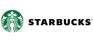 Can You Name The Restaurant Chain Based On One Letter Rh Buzzfeed Com Starbucks Logo Outline First