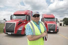 100 Truck Driving Requirements What Are The Most Updated Hours Of Service For Commercial