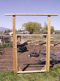 100 Building A Garden Gate From Wood Build Construction DIY PDF Easy Wooden Clock Plan