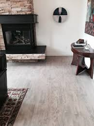northwest wood floors full service hardwood flooring portland or