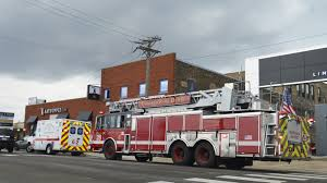 Sending Firetrucks For Medical Calls : Shots - Health News : NPR Black Restaurant Weeks Soundbites Food Truck Park Defendernetworkcom Firefighter Injured In West Duluth Fire News Tribune Stanaker Neighborhood Library 2016 Srp Houston Fire Department Event Chicken Thrdown At Midtown Davenkathys Vagabond Blog Hunting The Real British City Of Katy Tx Cyfairs Department Evolves Wtih Rapidly Growing Community Southside Place Texas Wikipedia La Marque Official Website Dept Trucks Ga Fl Al Rescue Station Firemen Volunteer Ladder Amish Playset Wood Cabinfield 2014 Annual Report Coralville