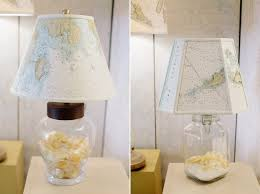 Target Fillable Lamp Base by Fillable Glass Lamps Lamp Design Ideas