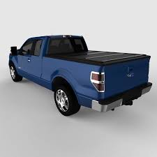 Undercover Flex Bed Cover Undercover Flex Bed Cover Reviews Truck Bed Covers Reviews Lovely Classic 145 Customer Support Peragon Cover Trucks Roll Up On Bedliner Walmart Lock Caisinstituteorg Near Me Life Gator Dodge Fresh 2008 Ram Pickup Tonneau Bak Evo Tonneau Toyota Tundra Occasion France Ford Dealer Review Youtube 2002 Luxury Bakflip Mx4 Everything You Need To Know Exterioraccs Alinum