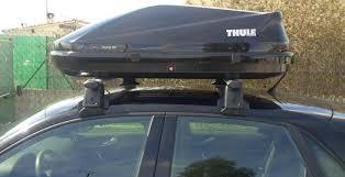 coffre toit de voiture a1 et coffre de toit a1 mk1 forums audi 4legend