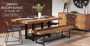 Modern Mid Century and Scandinavian Furniture