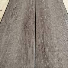 Wooden Grain Vinyl Floor China