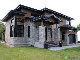 maison a vendre 1309 rue de dolbeau gatineau gatineau à vendre duproprio